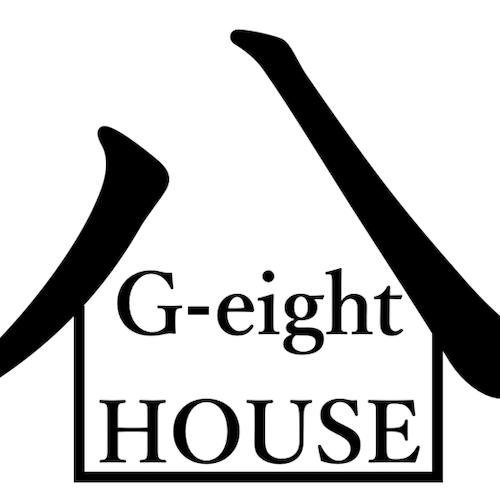 g-eighthouse_500